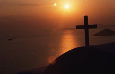 Catholic Crucifix Wallpaper Catholic Cross